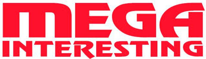Logo-megainteresting