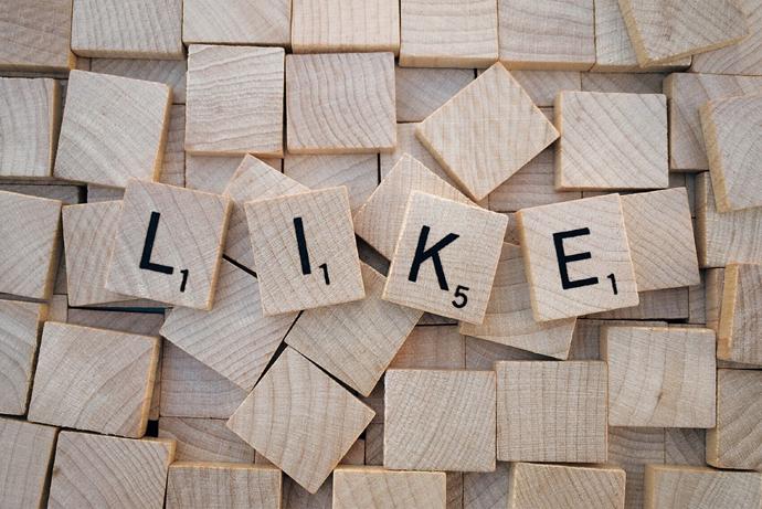 Reech se asocia con Pinterest para ayudar a las marcas a colaborar con creadores de contenido