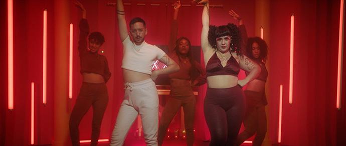 Worten lanza la campaña 'XXL' para promocionar el Black Friday