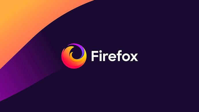 En una versión futura del navegador, Firefox bloqueará Digitrust ID, el identificador anónimo de IAB Tech Lab