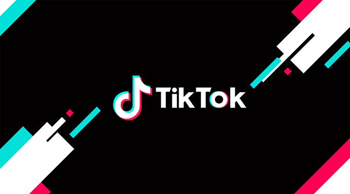 TikTok prueba a insertar enlaces a páginas de ecommerce