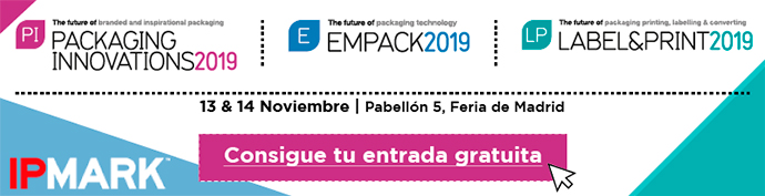 invitacion-empack-IPMARK