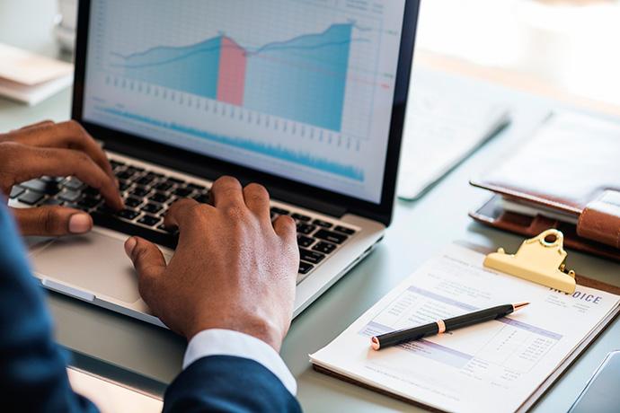Ipsos Digital, una plataforma DIY para la investigación de mercados
