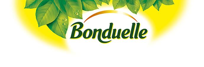 La agencia de publicidad será la responsable de implementar la estrategia de la marca en retail en todos los canales tanto off como on line en Bonduelle.