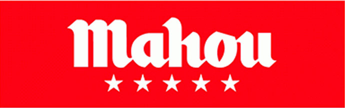 Mahou, gama cervecera española más premiada del mundo