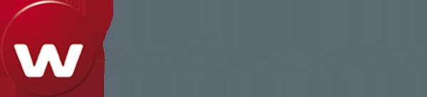 logo weborama clásico 2