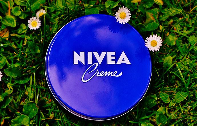 Beiersdorf elige a Publicis Group para desarrollar la transformación de la marca Nivea
