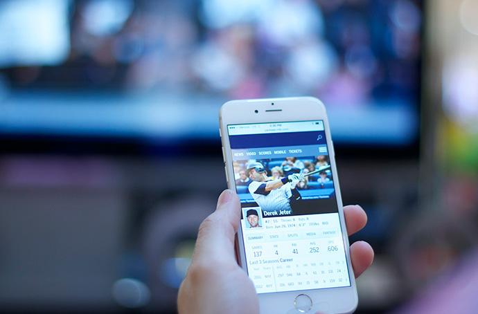 'CrossDevice Advertising', la solución de publicidad multidispositivo de Atresmedia