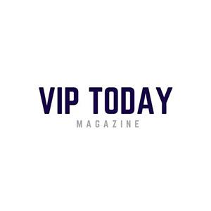 Nace VIP Today Magazine, revista digital en español del sector del lujo