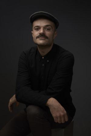 Ferrán López, nuevo director creativo ejecutivo de McCann