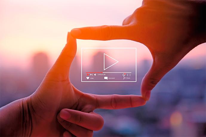 Tendencias-2020-industria-audiovisual