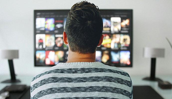 Danone, Línea Directa y L'Oréal, las marcas más activas en TV durante 2019