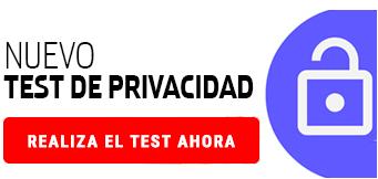 10 - Imagen - Test de privacidad Foxize