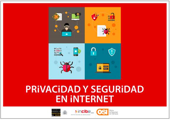 6 - Imagen - Guía de privacidad y seguridad en Internet