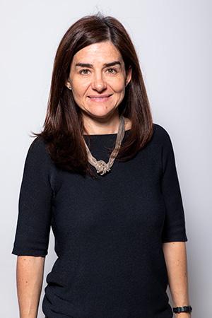 Mar García, elegida presidenta de AEVEA para 2020