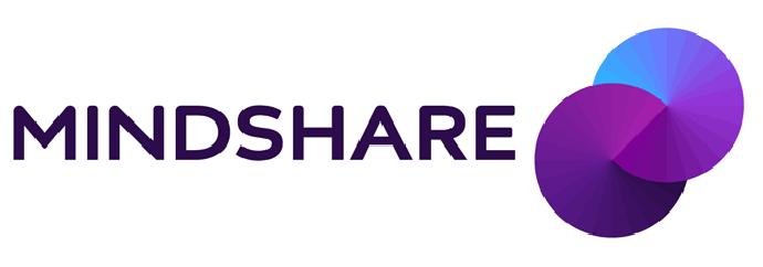 Mindshare, nueva agencia de medios de Humana Spain