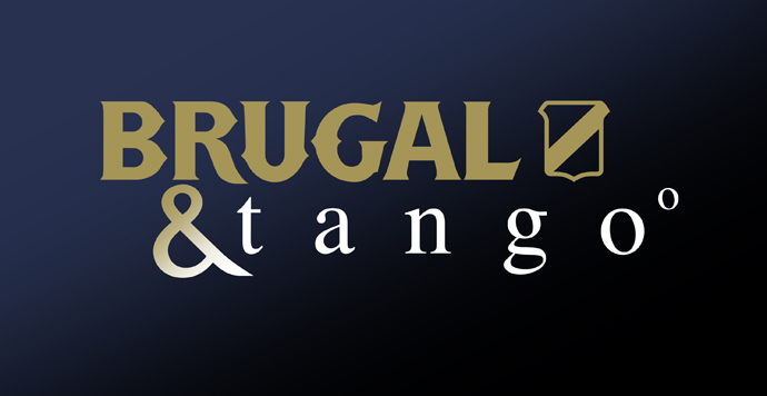 La agencia de publicidad Tango gana la cuenta de ron Brugal España
