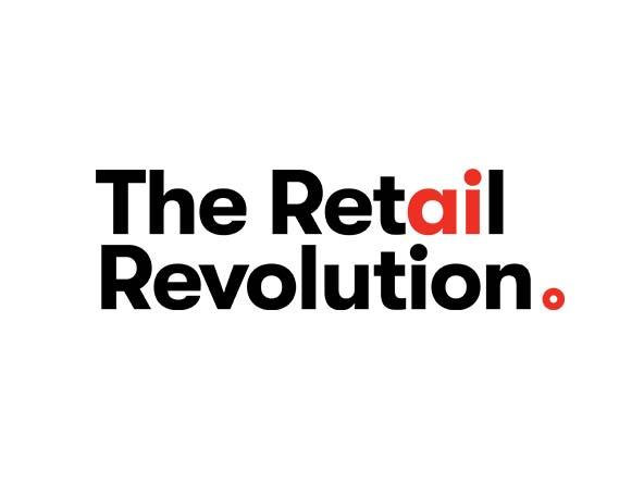 The Retail Revolution Spain