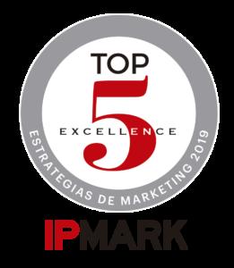 Top5_con_logo_ipmark