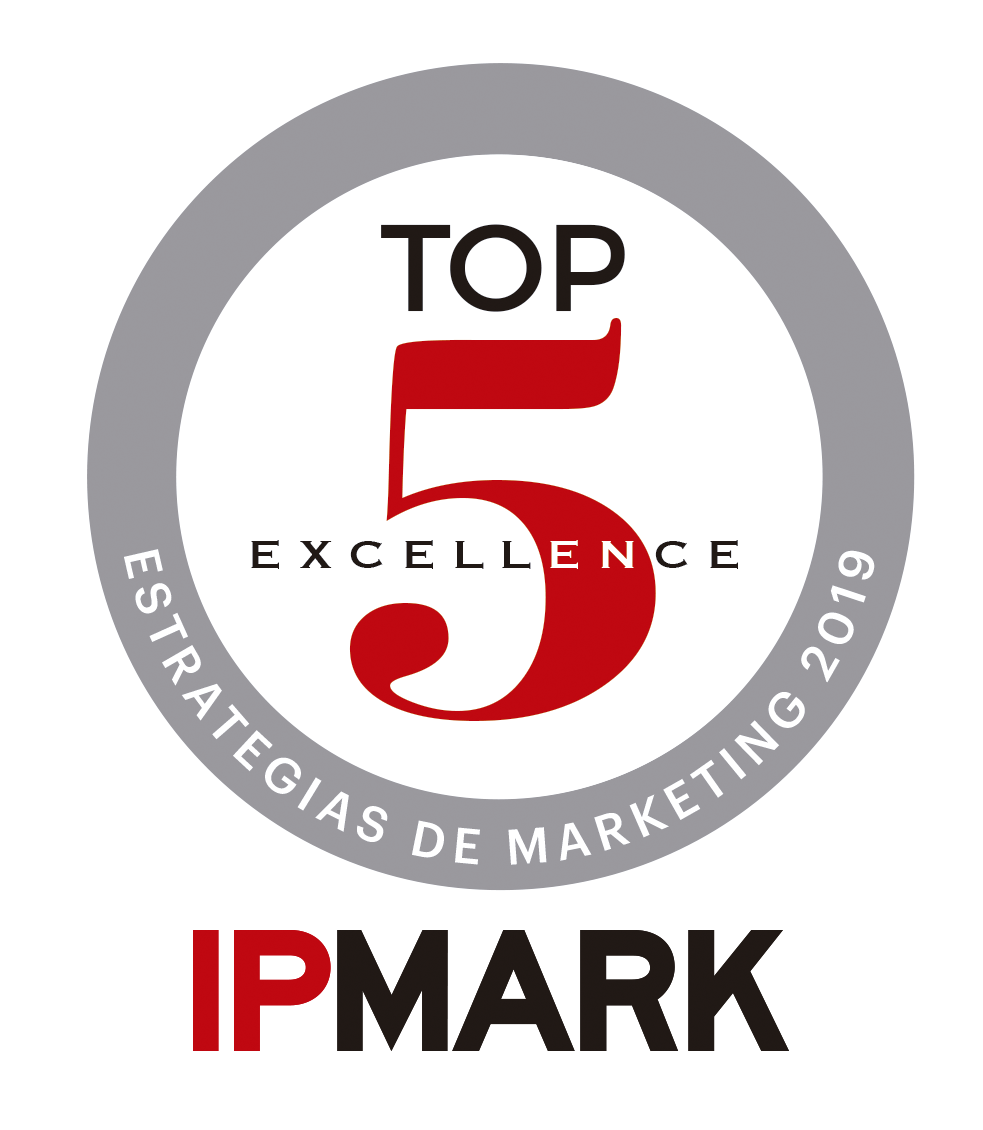 TOP 5 Excencelle Estrategias de Marketing 2019