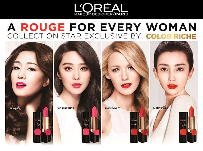 En 2019, un incidente de seguridad en el ecommerce de L'Oréal Singapur dejó expuestos los datos personales de varios usuarios
