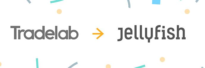 Tradelab comenzará a operar bajo la marca Jellyfish, después de haberse fusionado con Grupo Jellyfish