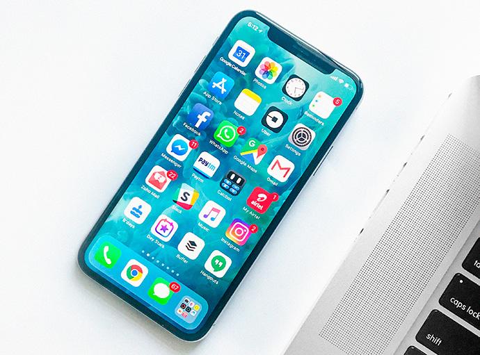 La inversión publicitaria móvil alcanzará los 240.000 millones de dólares en 2020