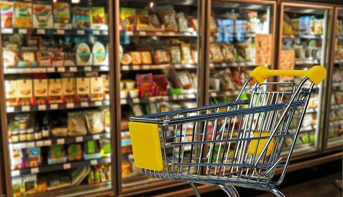 Lidl lidera la inversión publicitaria en la categoría de Gran Consumo