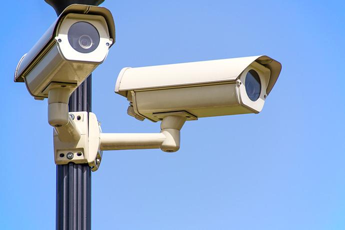 Con la entrada en vigor de la RGPD en 2018, varios han sido los países que han revisado sus leyes de privacidad
