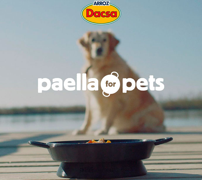 palla-for-pets