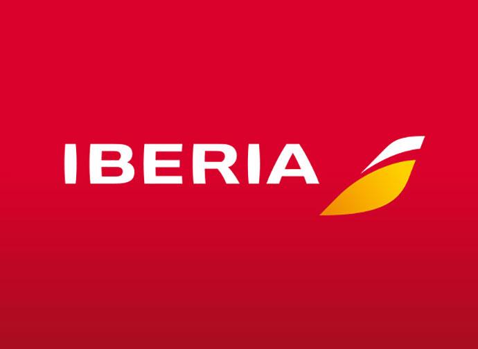 Iberia lanza óN, una revista dedicada a sus clientes Business
