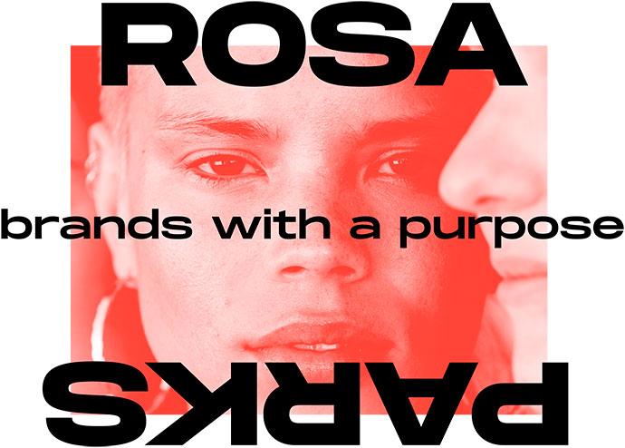 """Rosaparks, la consultora creativa de marketing que nace para """"mejorar el mundo"""""""