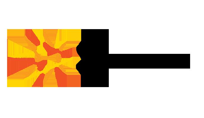 Invisalign y Lotus Biscof confían su gestión de medios a Starcom