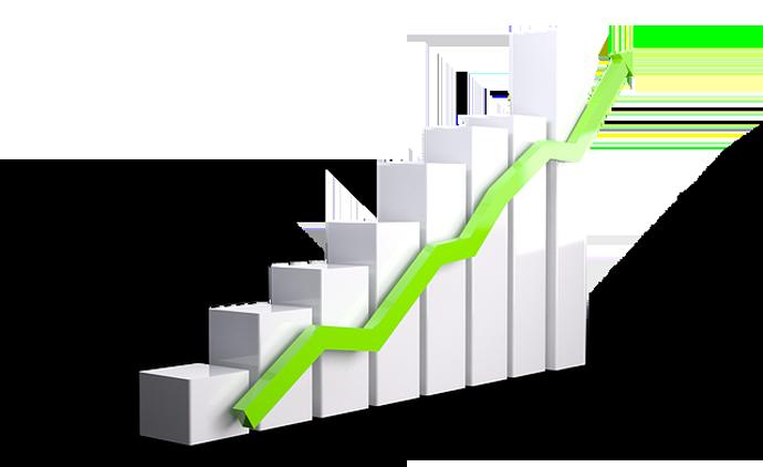 El medio digital adelanta a la televisión generalista en inversión publicitaria