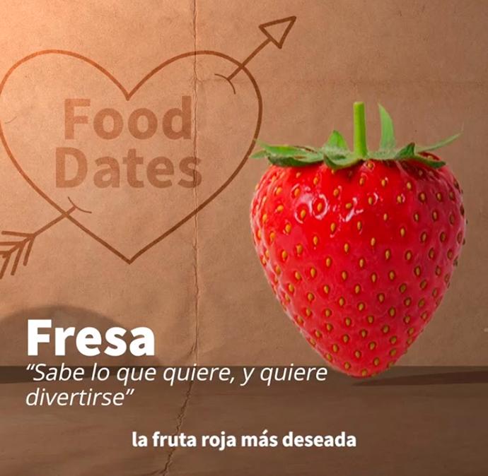 #FoodDates-2-san-valentin