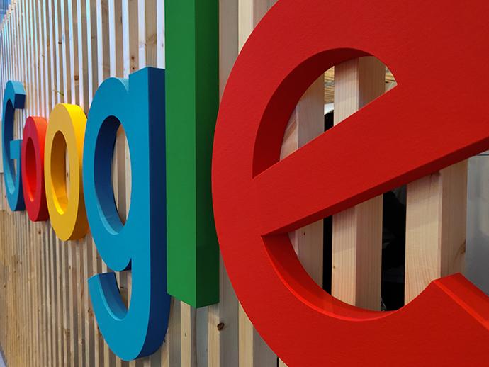 Artículo sobre las claves de Google Discover
