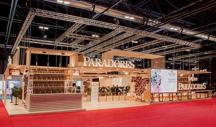 PARADORES-FITUR2020-parafina-web-1
