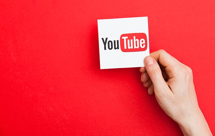 Youtube Stories, la nueva gran plataforma de marketing