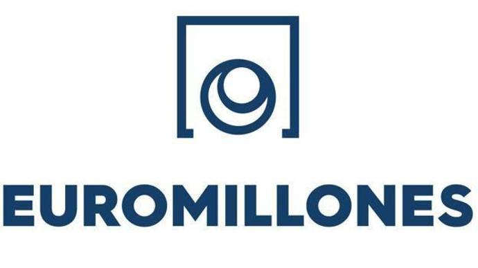 Euromillones confía su publicidad a M&CSaatchi Madrid