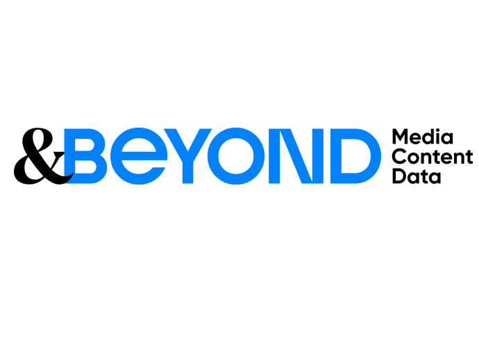 Nace el grupo independiente &Beyond, formado por Infinity Media y SocialMood