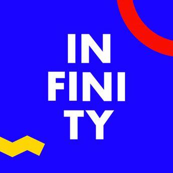 Santalucía Seguros confía a Infinity Media su cuenta de medios