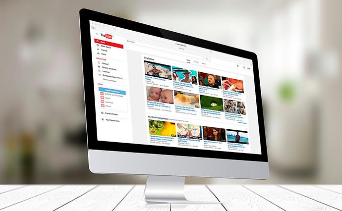 Kantar aumenta su cobertura digital con las visualizaciones de YouTube