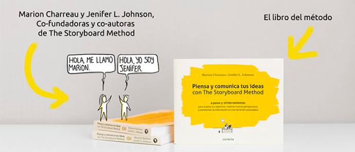 las-autoras-TSM-edit-5