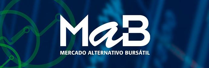 La consultora de incorporarse al MAB espera aumentar los fondos propios para potenciar la actual consolidación nacional y expansión internacional.
