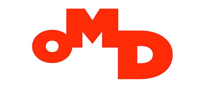 OMD Agencia Global de Medios de 2020
