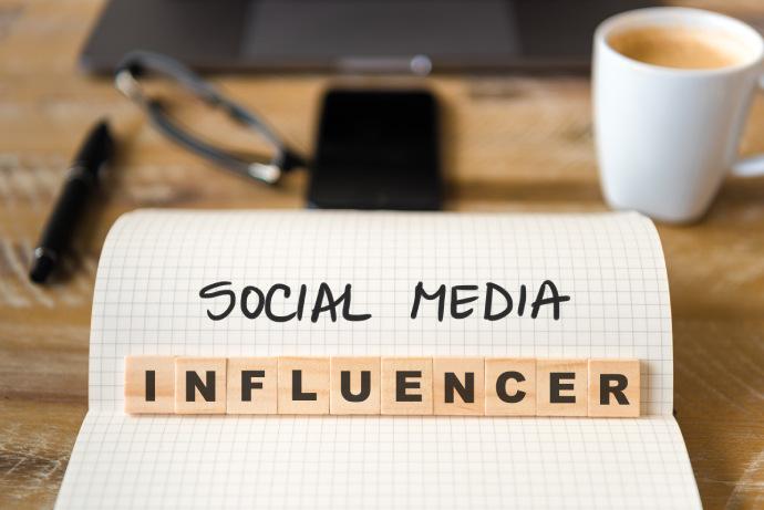 Influencers virtuales que dominan las redes sociales
