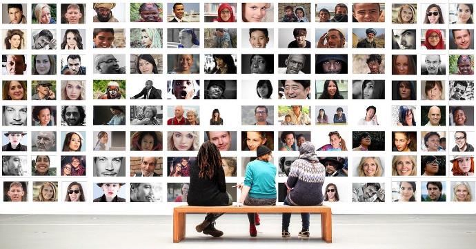 Sólo un 2% de la población opina que las marcas deben parar la publicidad