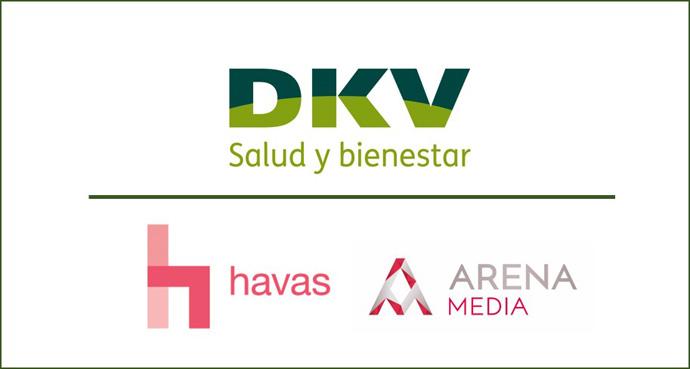 DVK Seguros confía en Havas Group para su nuevo posicionamiento de marca
