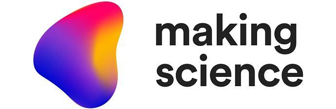 Making Science se posiciona entre las 100 empresas con mayor crecimiento en Europa