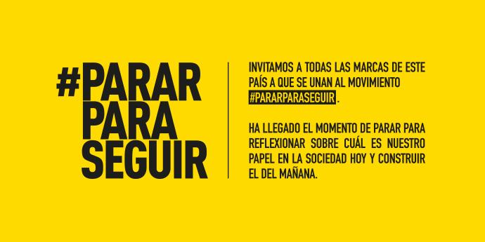 Nuestro sector se defiende del COV-19 con iniciativas para #FrenarLaCurva